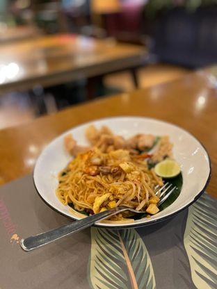 Foto review Nam Cafe Thai Cuisine oleh Vising Lie 4
