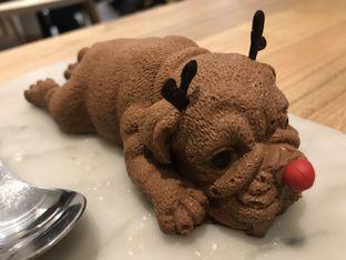 Foto review C for Cupcakes & Coffee oleh umgracias 10
