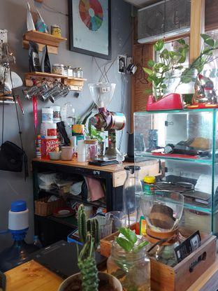 Foto review Warkop Jaelansky oleh Mouthgasm.jkt  9