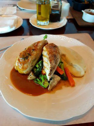 Foto 3 - Makanan di Tutto Bono Restaurant & Lounge oleh Tifany F