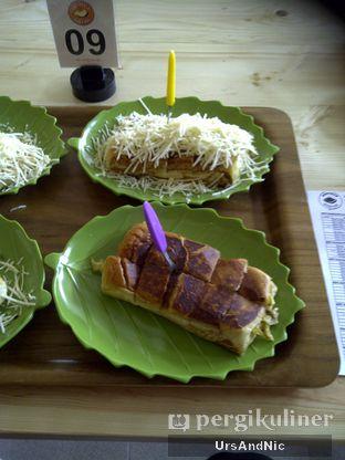 Foto 2 - Makanan di Ropisbak Ghifari oleh UrsAndNic