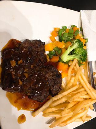 Foto 2 - Makanan di Blackpepper oleh Dewi Tya Aihaningsih