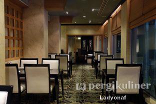 Foto 1 - Interior di Miyama - Hotel Borobudur oleh Ladyonaf @placetogoandeat