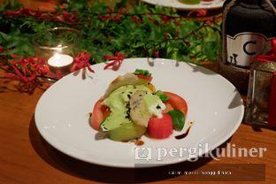 Foto 7 - Makanan di C's Steak and Seafood Restaurant - Grand Hyatt oleh Oppa Kuliner (@oppakuliner)