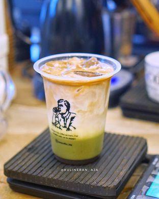 Foto 1 - Makanan di VSIXTY COFFEE oleh @kulineran_aja