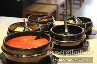 Foto 8 - Makanan di The Seafood Tower oleh Jakartarandomeats