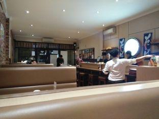 Foto 1 - Interior di Peco Peco Sushi oleh Dita Maulida