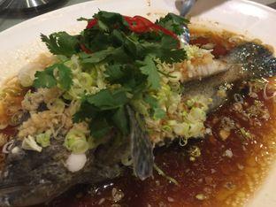 Foto 5 - Makanan di Furama - El Royale Hotel Jakarta oleh stphntiya
