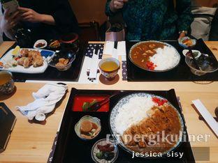 Foto 7 - Makanan di Furusato Izakaya oleh Jessica Sisy
