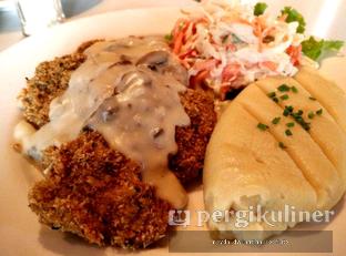 Foto 3 - Makanan di TRS oleh Meyda Soeripto @meydasoeripto