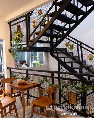 Foto review Nutrisi Cafe oleh Darsehsri Handayani 6