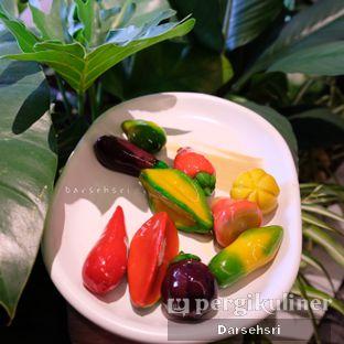 Foto 1 - Makanan di Tomtom oleh Darsehsri Handayani