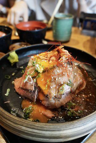 Foto 2 - Makanan di Hokkaido Izakaya oleh Terkenang Rasa