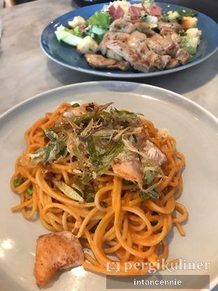 Foto 5 - Makanan di Goedkoop oleh bataLKurus