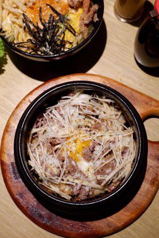 Foto 11 - Makanan di Sushi Groove oleh yudistira ishak abrar