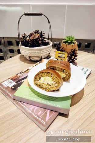 Foto 7 - Makanan di Martabak Top 88 oleh Jessica Sisy