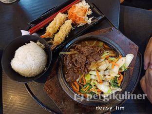 Foto 1 - Makanan di Gokana oleh Deasy Lim