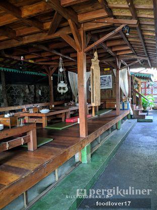 Foto 8 - Interior di Sambel Hejo Sambel Dadak oleh Sillyoldbear.id