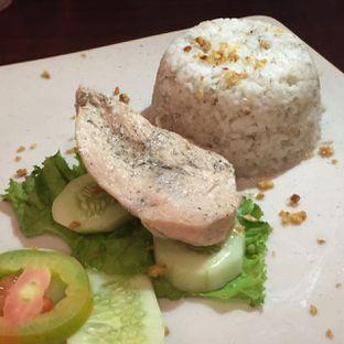Foto 1 - Makanan di Cozy Cafe & Resto oleh Marisa Aryani