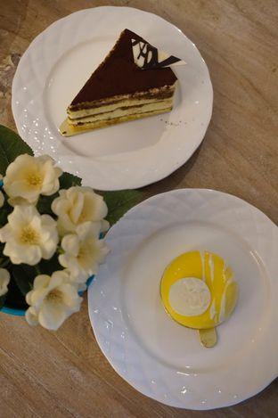 Foto 20 - Makanan di Exquise Patisserie oleh yudistira ishak abrar