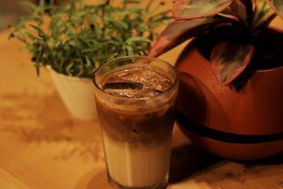 Foto 1 - Makanan di Lantai 3 Coffee & Pairing oleh Tristo