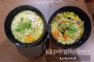 Foto review What's Up Cafe oleh Ladyonaf @placetogoandeat 14