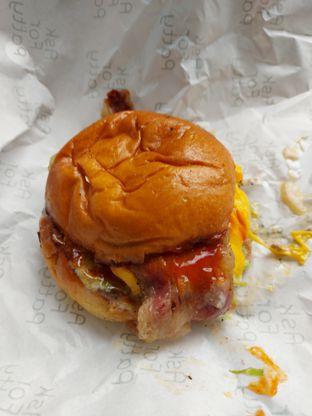 Foto 2 - Makanan di Ask For Patty oleh Mouthgasm.jkt