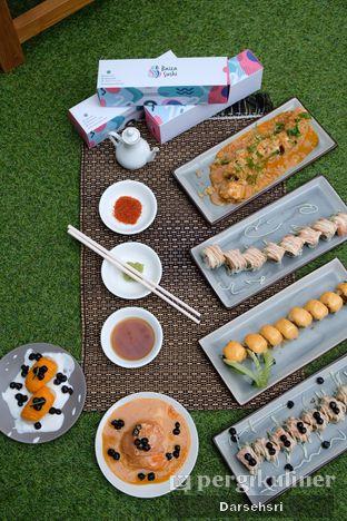 Foto 3 - Makanan di Baiza Sushi oleh Darsehsri Handayani