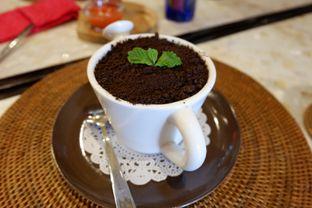 Foto 3 - Makanan di Nona Manis oleh Nisanis