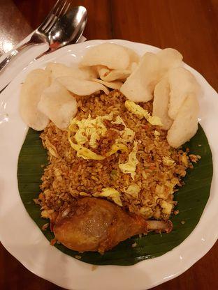 Foto 1 - Makanan di Mangia oleh Olivia
