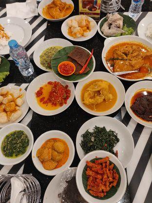 Foto review RM Pagi Sore oleh Kevin Leonardi @makancengli 1