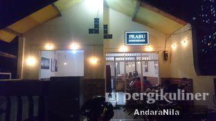Foto 4 - Interior di Prabu Steak & Coffee oleh AndaraNila