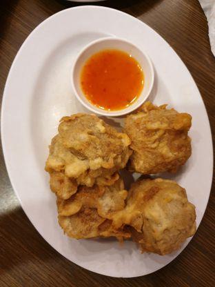 Foto 6 - Makanan di Waroeng Sunda oleh ig: @andriselly
