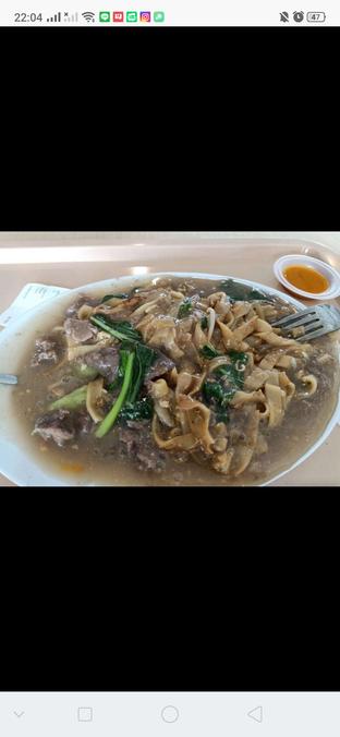 Foto review Kwetiau 28 Aho oleh ⭐ Positifoodie ⭐  1