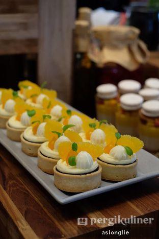 Foto 8 - Makanan di PASOLA - The Ritz Carlton Pacific Place oleh Asiong Lie @makanajadah