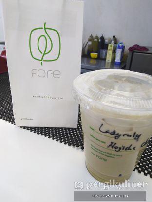 Foto 3 - Makanan di Fore Coffee oleh Ruly Wiskul