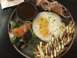 Foto 3 - Makanan di Benedict oleh FebTasty  (Feb & Mora)