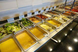 Foto 14 - Makanan di Hanamasa oleh Prido ZH