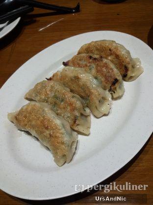 Foto 3 - Makanan di Echigoya Ramen oleh UrsAndNic