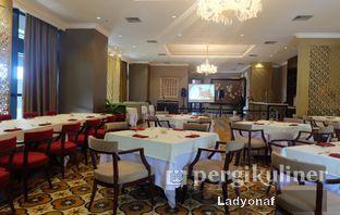 Foto 7 - Interior di Rantang Ibu oleh Ladyonaf @placetogoandeat