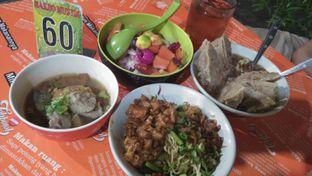 Foto 9 - Makanan di Bakso Mukidi oleh Review Dika & Opik (@go2dika)