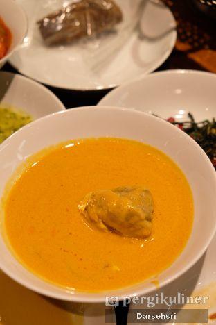 Foto 2 - Makanan di Padang Merdeka oleh Darsehsri Handayani