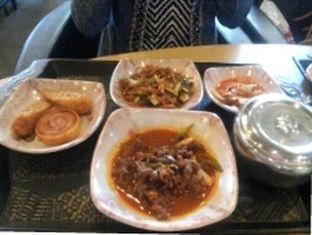 Foto 5 - Makanan di Mujigae oleh Rahmi Febriani