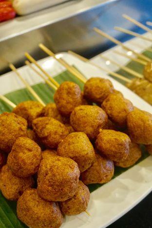 Foto 18 - Makanan di Hanamasa oleh Prido ZH