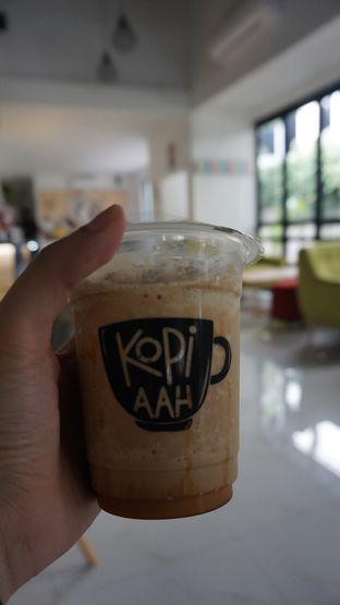 Foto 4 - Makanan di Kopi Aah oleh Meri @kamuskenyang