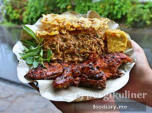 Foto 2 - Makanan di Ayam Bakar Madiun oleh @foodiaryme | Khey & Farhan