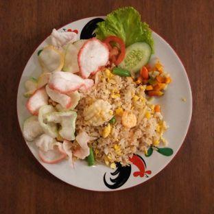 Foto 6 - Makanan di WPK (Warung Pengepul Kayu) oleh Chris Chan