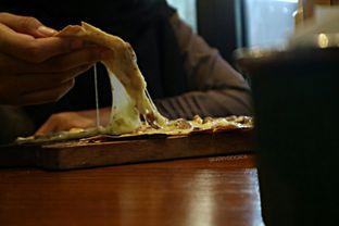 Foto 3 - Makanan di The People's Cafe oleh Caca