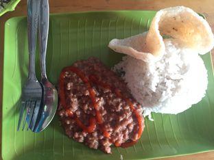 Foto review Dapoer Roti Bakar oleh Femmy Fahriani 4