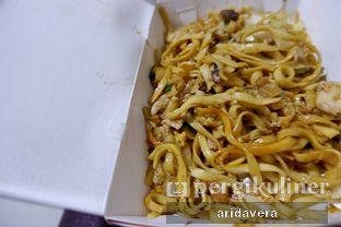 Foto 1 - Makanan di Nasi Goreng Kebuli Apjay oleh Vera Arida